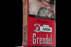 Grendel-ADKS-1