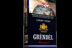 Grendel-FIB-12-1