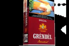 Grendel-FIS-12-1