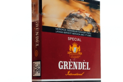 Grendel-FIS-16-1
