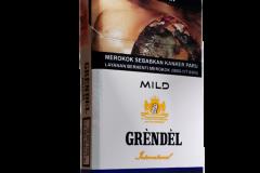 Grendel-Mild-1