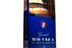 Grendel-PRIMA-12-1